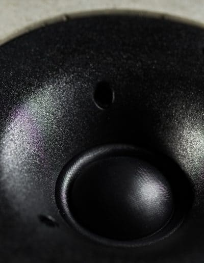 BETONart-audio SYNO Waveguide Hochtonkalotte