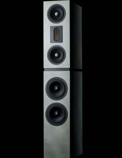 BETONart-audio modell DIVERSA s