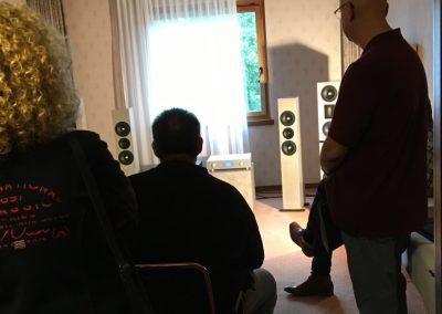 BETONARTart-audio-Westdeutsche-Hifitage