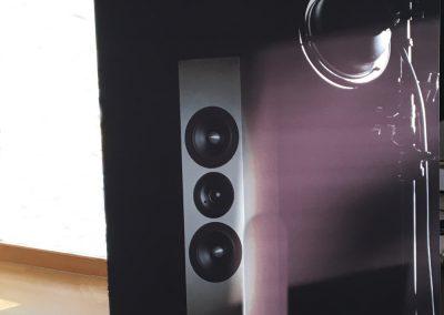 betonart-audio