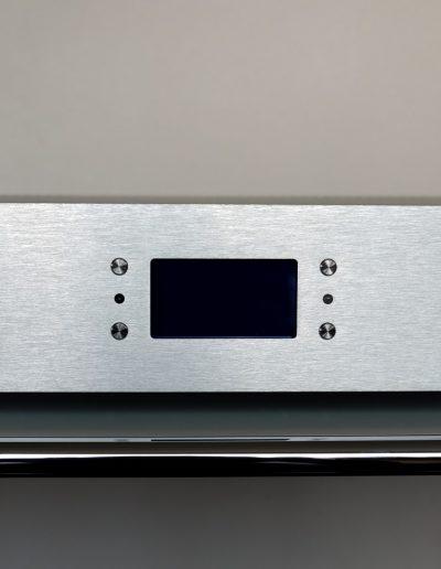 DIVERSA Betonlautsprecher Concrete Loudspeakers 8