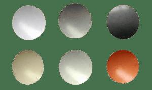 DIVERSA Betonlautsprecher Concrete Loudspeakers 17