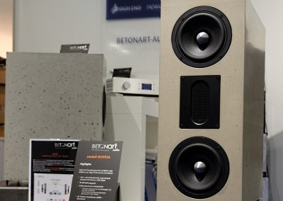 BETONART-audio_HIGHEND2017_1
