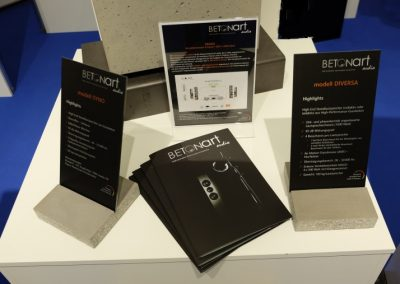 BETONART-audio_HIGHEND2017_2