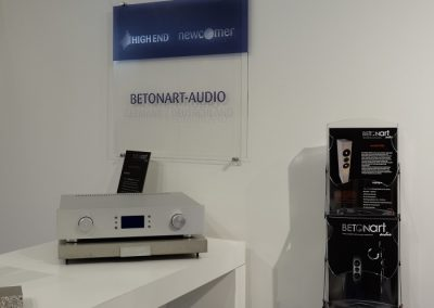 BETONART-audio_HIGHEND2017_3