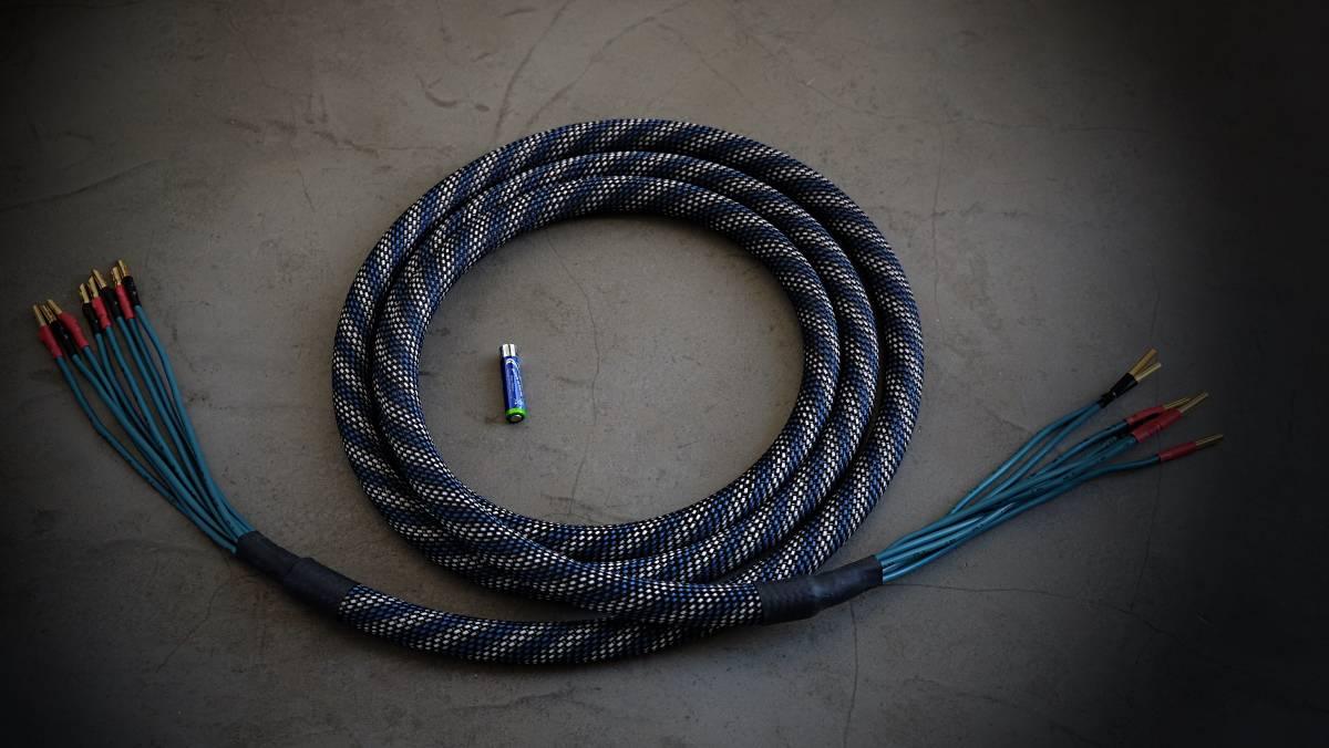 Fein 8 Adriges Kabel 500 Mcm Fotos - Elektrische Schaltplan-Ideen ...