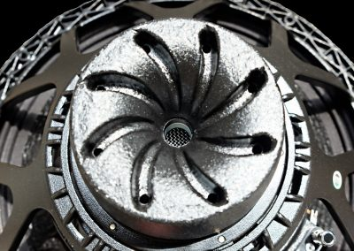 DWD-21 Neodym Magnet
