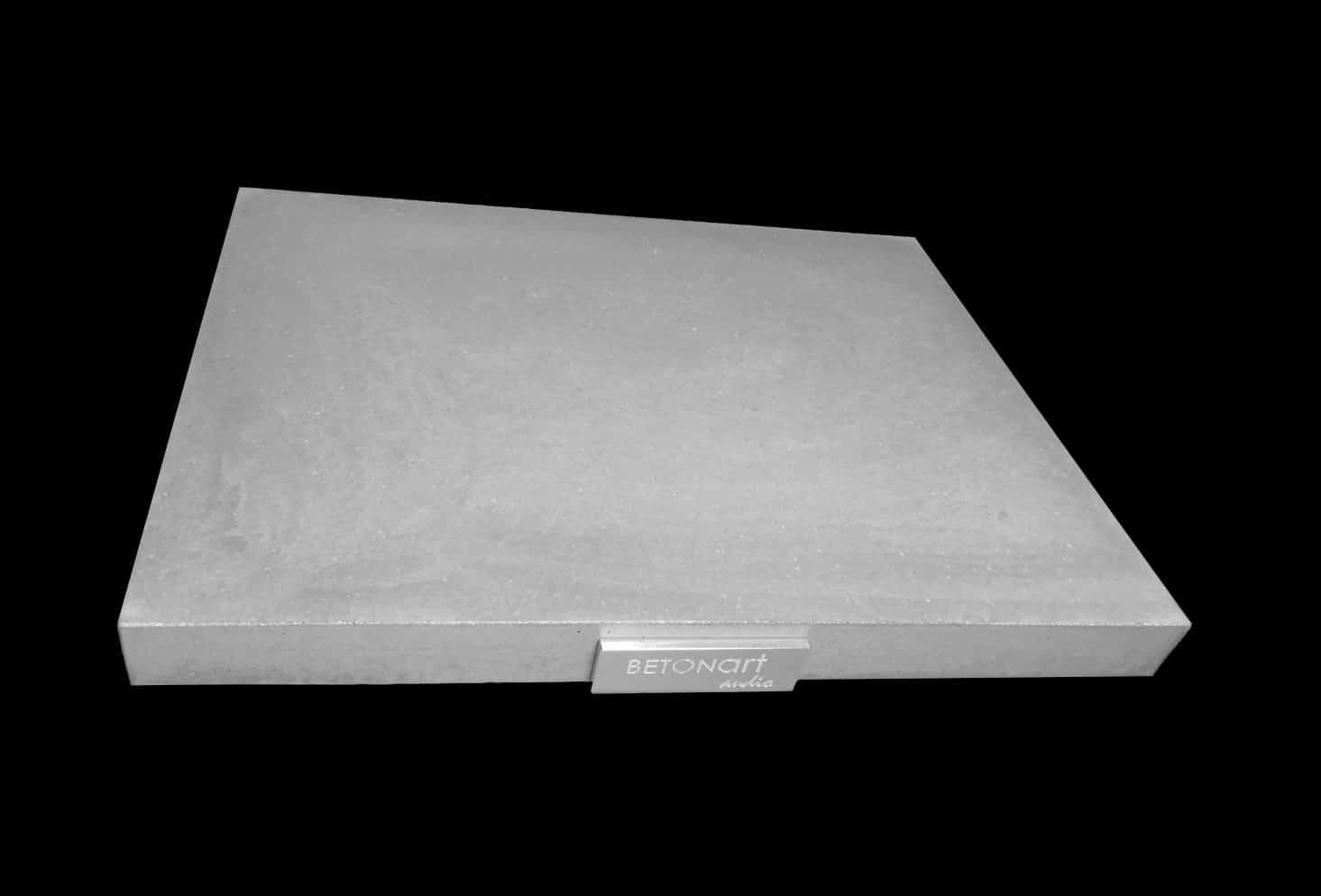 Lautsprecher aus Beton Produkte / Produktportfolio 11