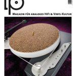 SILENZIO SUPREME LP Magazin