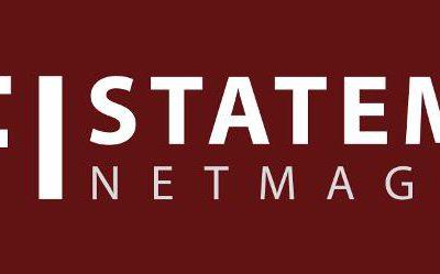 Testbericht SYNO Supreme bei Hifistatement.net