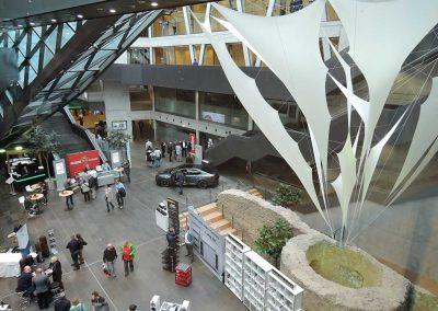 Foyer-Darmsadtium