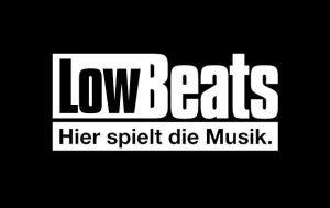 Lowbeats ARRIVATO