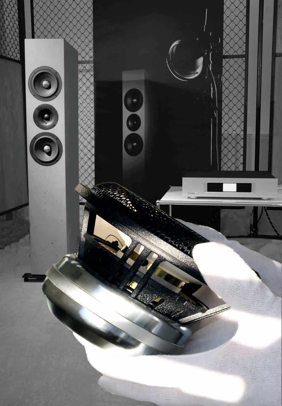 BETONart audio 5