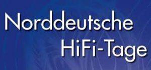 Die Norddeutschen Hifi-Tage 2022 NDHT 1